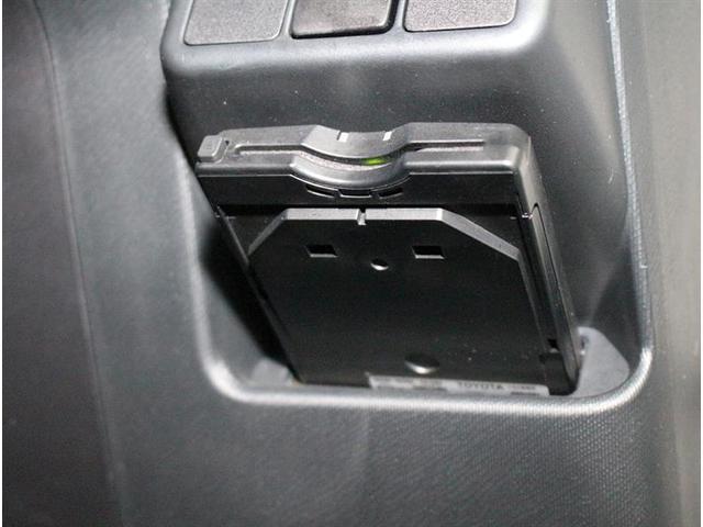 ETCならスイ〜ッと通過!!料金所をNON-STOPで通過できます。ETCつきの車だけ乗り降りできるスマートICも増えて、ますます便利になりました。