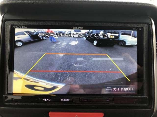 ホンダ N BOXカスタム G ターボSSパッケージ 純正CDコンポ 7速パドル
