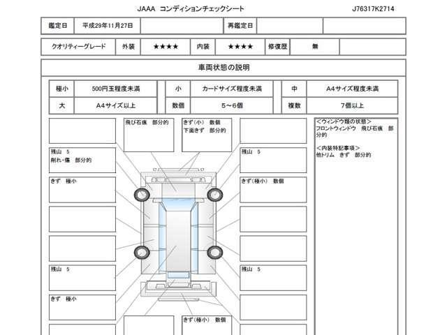 ホンダ CR-Z αドレストレーベル メモリーナビ 7速パドル クルコン ETC