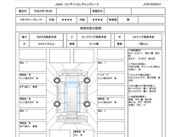 トヨタ アクア 1.5 S 純正メモリーナビ リアカメラ ETC