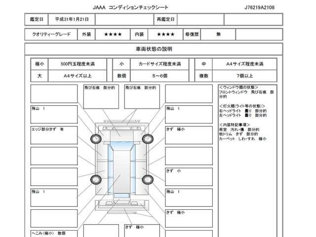 スパーダアドバンスパッケージβ 純正メモリーナビ フルセグ(8枚目)