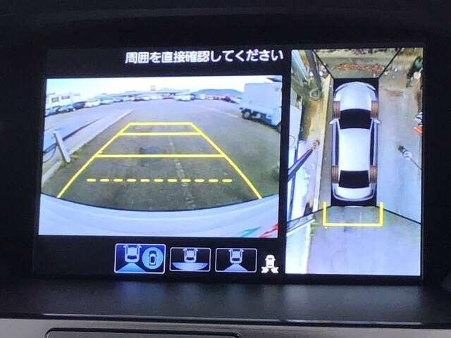 ベースグレード 純正ナビ 電動シート シートエアコン ETC(11枚目)