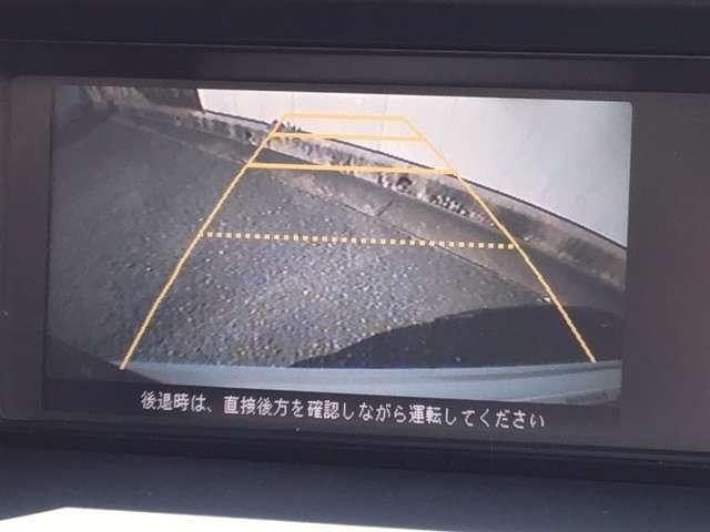 GエアロHDDナビスペシャルパッケージ 純正HDDナビ 両側電動スライドドア ナビ エアロ 両側パワースライドドア キーレス ETC HDDナビ HID バックモニター 1オナ AAC CD DVD 記録簿 AW(12枚目)