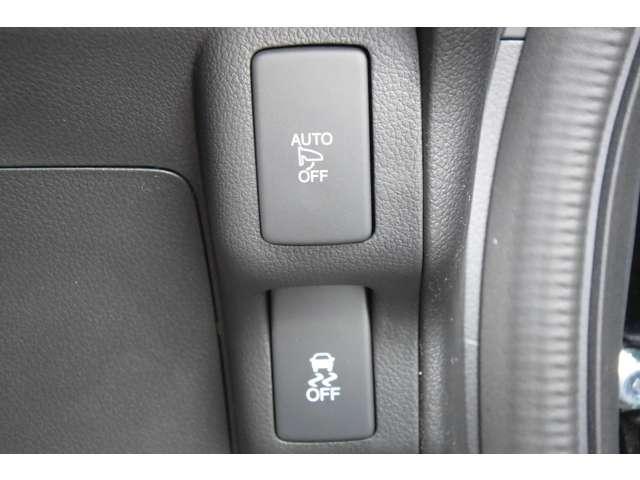 ホンダ N BOXカスタム G SSブラックスタイルパッケージ 届出済未使用車ETCリアカメ
