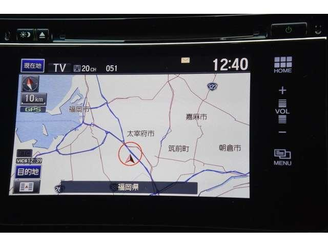 「ホンダ」「フィット」「コンパクトカー」「福岡県」の中古車5