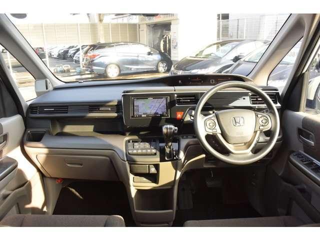 「ホンダ」「ステップワゴン」「ミニバン・ワンボックス」「福岡県」の中古車11