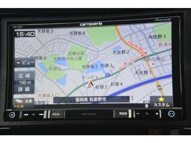 「ホンダ」「シャトル」「ステーションワゴン」「福岡県」の中古車4