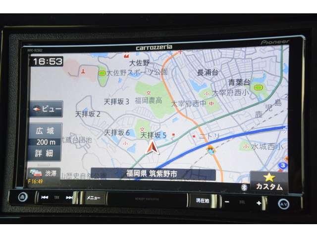 「ホンダ」「ステップワゴン」「ミニバン・ワンボックス」「福岡県」の中古車4