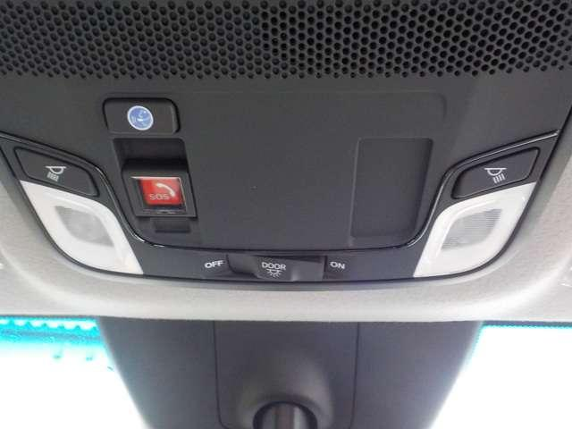ホーム Hセンシングナビ装着PKGLEDヘッドライト(13枚目)