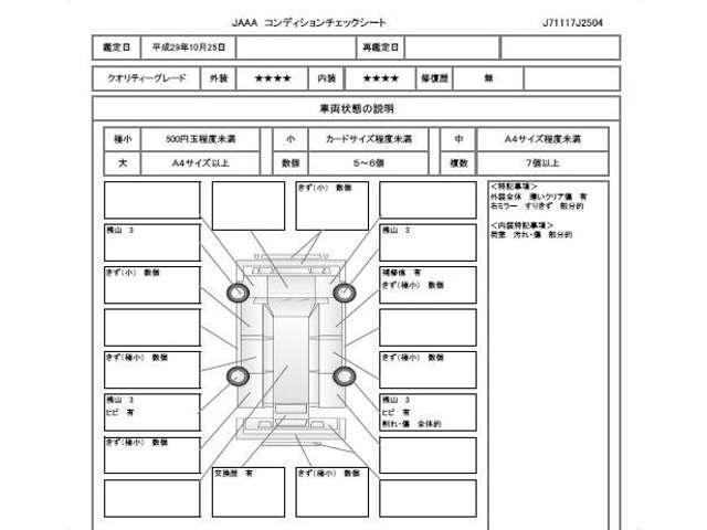 ホンダ N BOXカスタム G・Lパッケージ 純正メモリーナビ リアカメラ パワードア