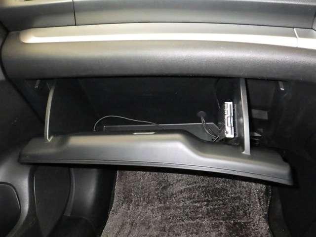 ホンダ CR-V 20G HDDナビ フルセグ ETC アルミホイール