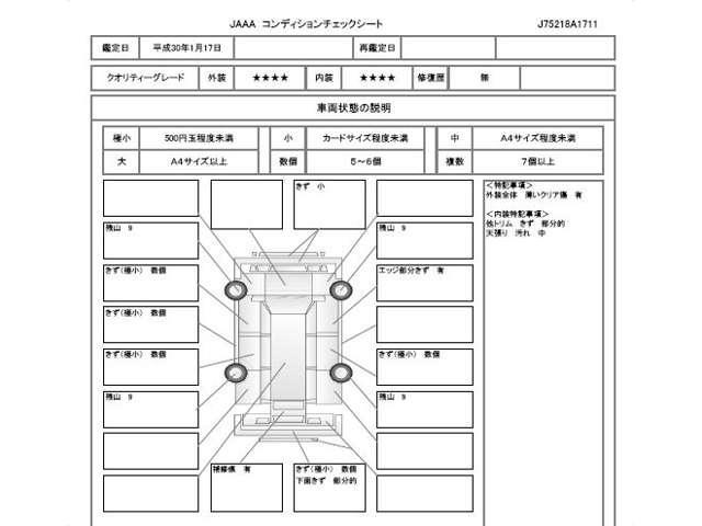 ホンダ N BOX G・Lパッケージ 純正メモリーナビ リアカメラ パワードア