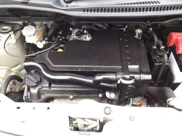 スズキ ワゴンR FX CDコンポ キーレスキー