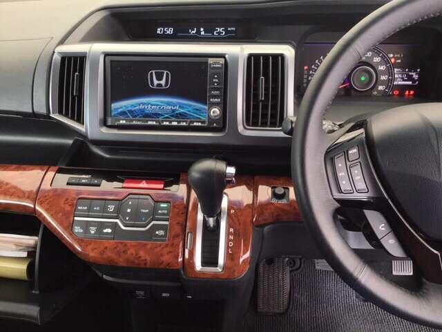「ホンダ」「ステップワゴンスパーダ」「ミニバン・ワンボックス」「福岡県」の中古車10