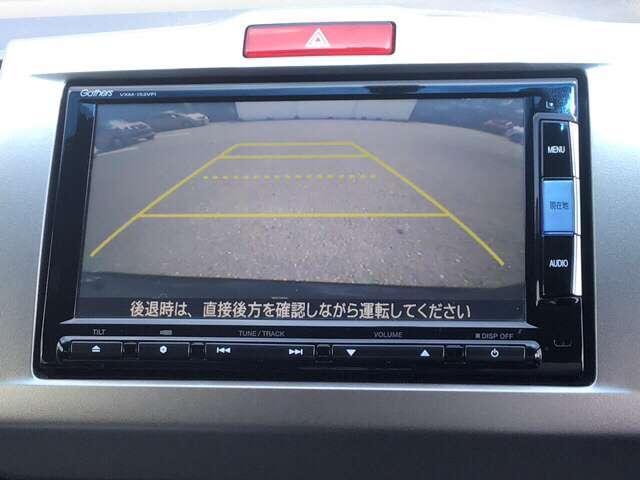 「ホンダ」「フリード」「ミニバン・ワンボックス」「福岡県」の中古車12
