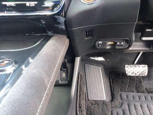 「ホンダ」「ヴェゼル」「SUV・クロカン」「福岡県」の中古車13