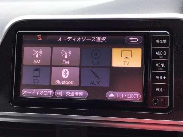 1.5 G クエロ 純正メモリーナビ 両側電動スライドドア(11枚目)