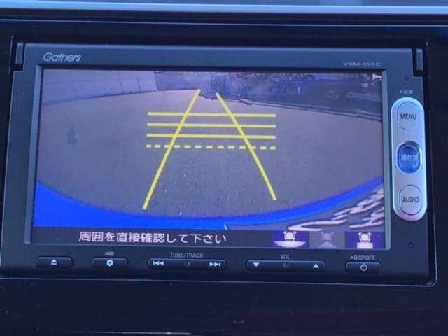 Lパッケージ 純正メモリーナビ リアカメラ ETC(11枚目)
