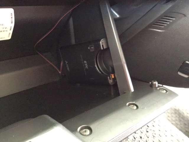 モーダ S メモリーナビ ワンセグTV 盗難防止装置 LED ワンセグ アイドリングストップ メモリーナビ ETC付 ベンチシート ABS CD オートエアコン キーレス エアバック スマキー ナビ&TV(12枚目)