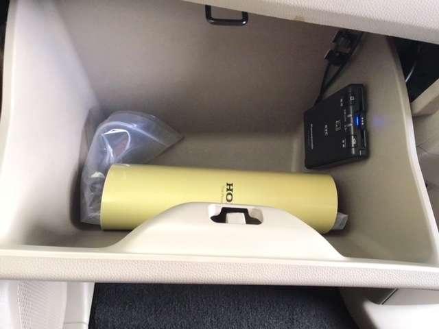 Gコンフォートパッケージ 純正CDチューナー シートヒーター ETC CDデッキ シートヒーター ETC スマートキー アイドリングストップ キーレス ディスチャージライト レーダーブレーキサポート カーテンエアバック(11枚目)