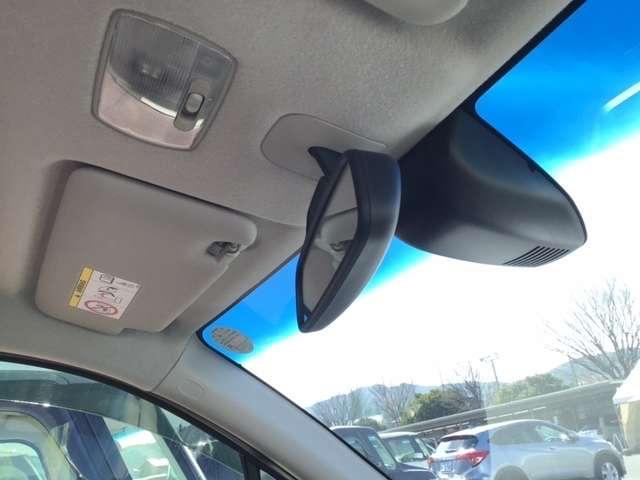 Gコンフォートパッケージ 純正CDチューナー シートヒーター ETC CDデッキ シートヒーター ETC スマートキー アイドリングストップ キーレス ディスチャージライト レーダーブレーキサポート カーテンエアバック(13枚目)