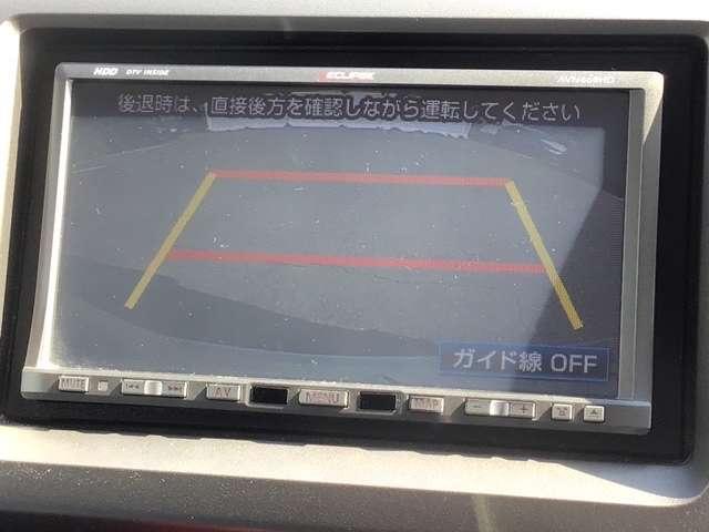 G コンフォートセレクション HDDナビ フルセグTV Bカメラ クルコン HID フルセ 両側電動スライドドア HDDナビ スマートキー ナビ&TV 横滑り防止(12枚目)