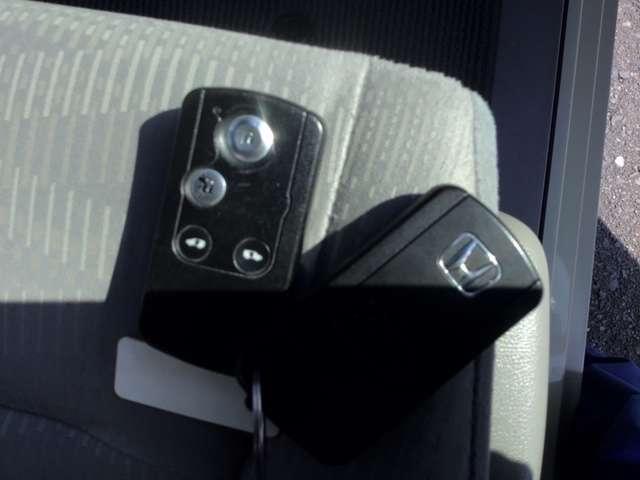 G コンフォートセレクション HDDナビ フルセグTV Bカメラ クルコン HID フルセ 両側電動スライドドア HDDナビ スマートキー ナビ&TV 横滑り防止(15枚目)