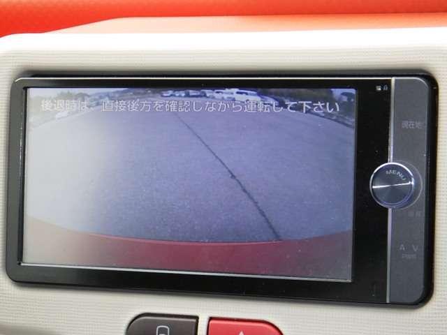 1.3 X 純正メモリーナビ フルセグ リアカメラ ETC(11枚目)