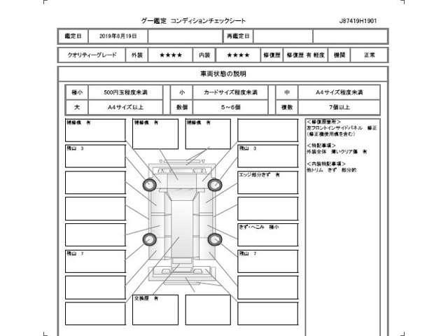 ハイブリッド ホンダセンシング ホンダ純正メモリーナビ フル(9枚目)