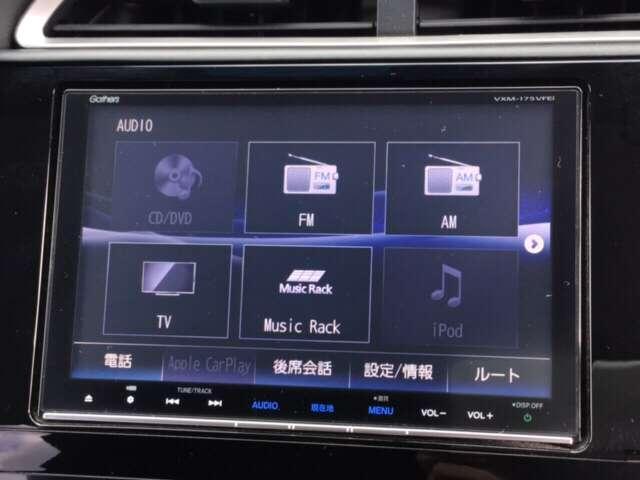 「ホンダ」「シャトル」「ステーションワゴン」「福岡県」の中古車12