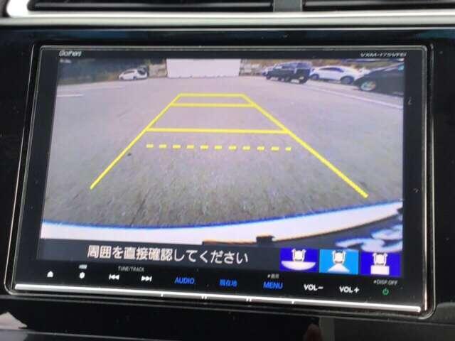「ホンダ」「シャトル」「ステーションワゴン」「福岡県」の中古車13
