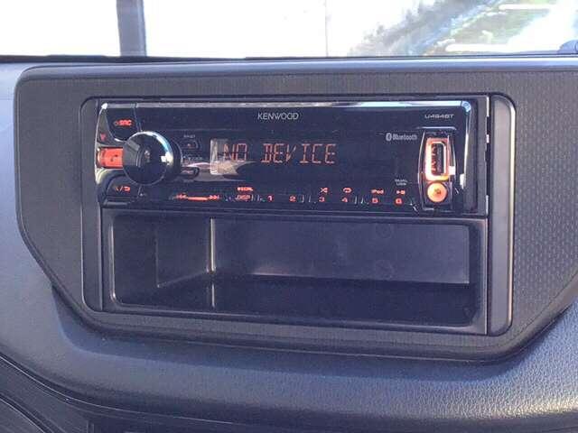 G スマートアシスト CD スマートキー 衝突軽減ブレーキ(11枚目)
