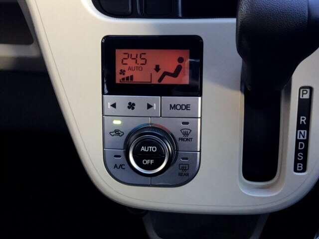 G スマートアシスト CD スマートキー 衝突軽減ブレーキ(12枚目)