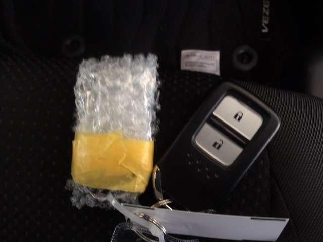 X・ホンダセンシング ホンダ純正メモリーナビ フルセグTV バックカメラ LEDヘッドライト クルコン アルミホイール スマートキー アイドリングストップ 盗難防止装置 CD サイドエアバッグ(16枚目)