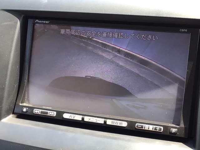 アイ・ストップスマートエディションII 純正メモリーナビ 両側電動スライドドア ナビTV バックカメラ ETC アイドリングストップ スマートキー 盗難防止システム  両側電動スライドドア CD再生(12枚目)