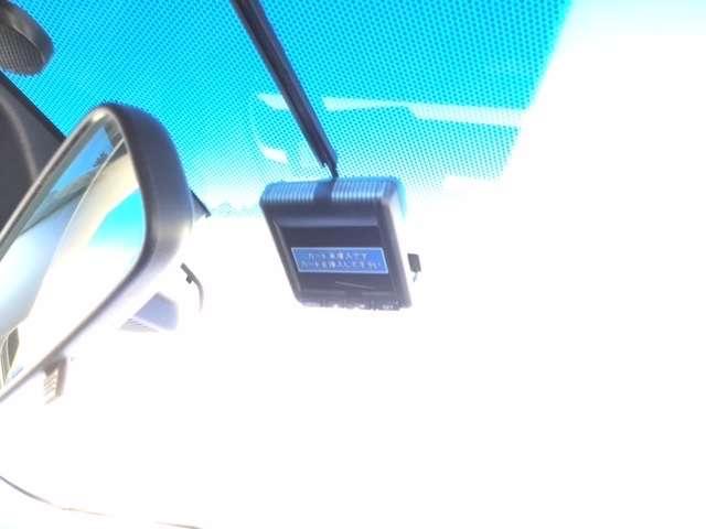 13G・Lパッケージ ファインエディション ホンダ純正メモリーナビ フルセグTV Bカメラ ETC メモリーナビ CTBA TVナビ キーレス スマートキー CD(4枚目)