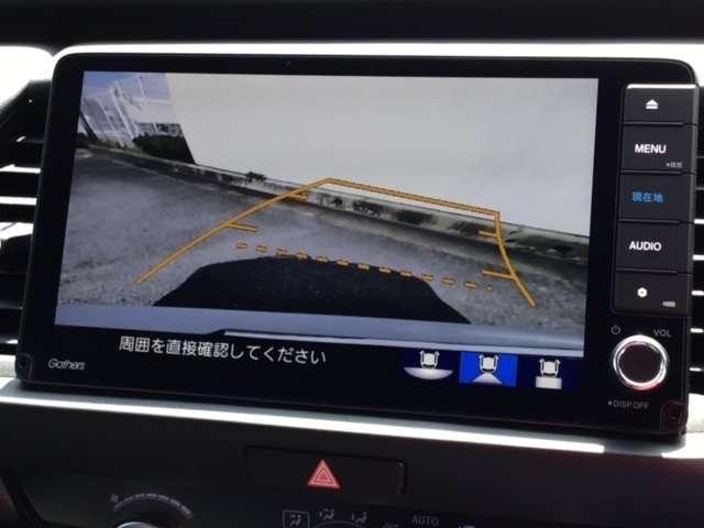 ホーム 純正メモリーナビ リアカメラ ETC Bカメラ ETC クルコン スマートキー フルセグ ワンオーナー LEDヘッドライト 衝突被害軽減 記録簿(12枚目)