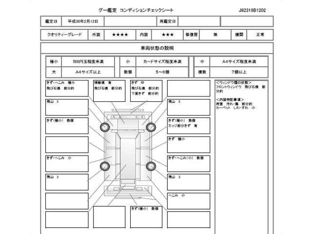 ホンダ ステップワゴンスパーダ 2.0スパーダS ホンダ純正HDDナビ