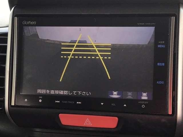 G SSパッケージ 純正メモリーナビ 両側電動スライドドア(12枚目)