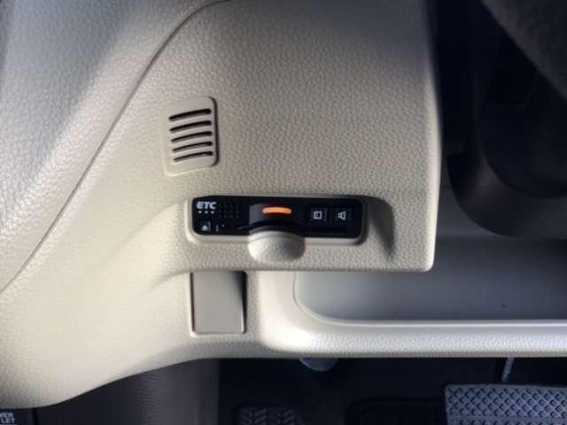 G・Lホンダセンシング 純正メモリーナビ LEDライト リヤカメラ アイスト 禁煙 ワンオーナ シートヒー ETC付 LEDヘッド 横滑り防止装置 両側スライド片側電動 スマートキー 盗難防止システム ABS サポカーS(14枚目)