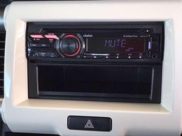FリミテッドII CDチューナー 衝突低減ブレーキ 衝突軽減 ワンオーナー HID スマートキー キーレス Sエネチャージ Sヒータ 盗難防止(3枚目)