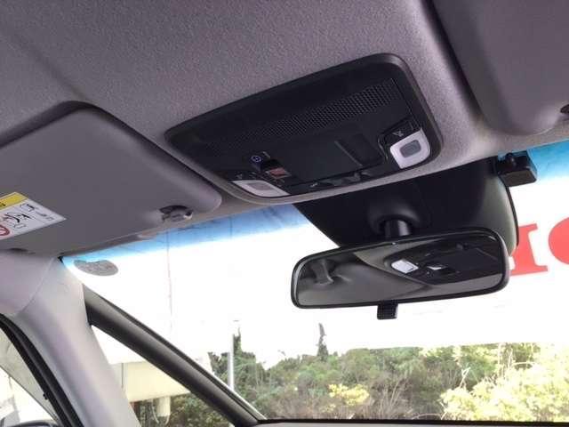 ホーム 純正メモリーナビ リアカメラ ETC Bカメラ ETC クルコン スマートキー フルセグ ワンオーナー LEDヘッドライト 衝突被害軽減 記録簿(4枚目)