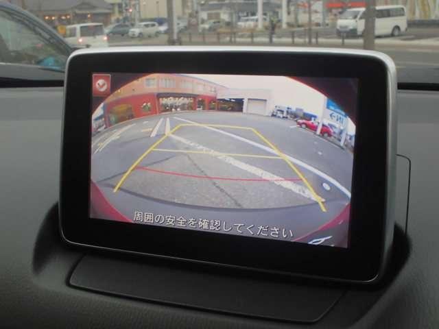 1.5 XD ツーリング ディーゼルターボ ナビ カメラ(14枚目)
