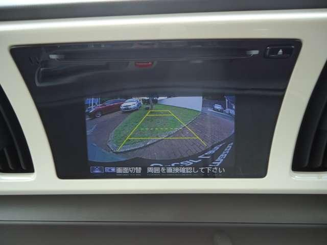 ホンダ N-ONE 660 ツアラー SSパッケージ バックカメラ