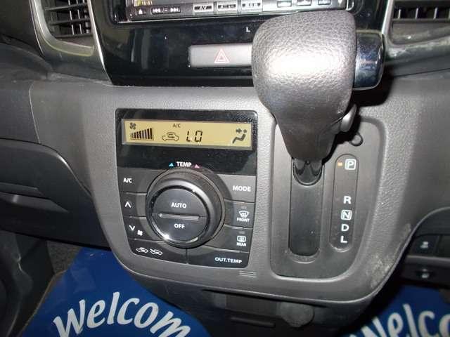 マツダ フレアワゴンカスタムスタイル 660 カスタムスタイル XT 純正ナビ付き