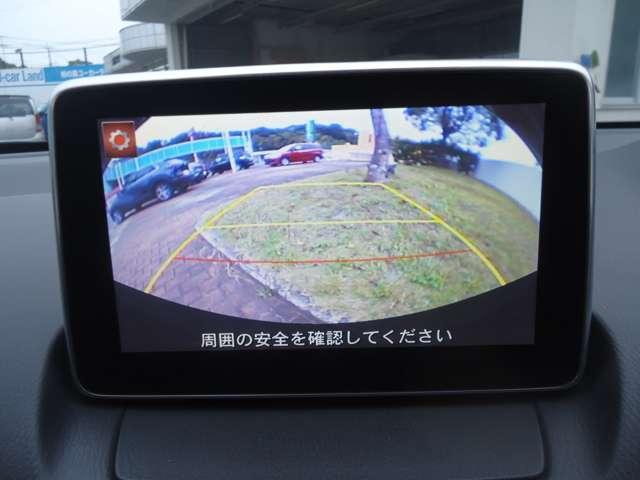 ナビがついているので知らないところでのドライブも安心です!フルセグTVです。