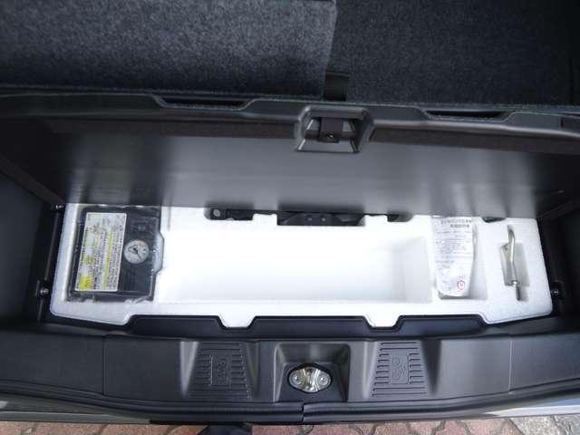 660 カスタムスタイル ハイブリッド XG ETC 片側電動ドア スマートキー(8枚目)