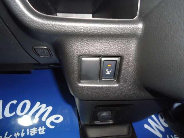660 カスタムスタイル ハイブリッド XG ETC 片側電動ドア スマートキー(15枚目)