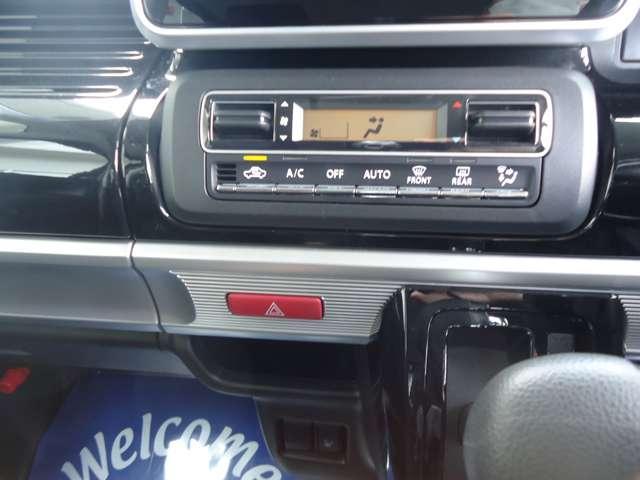 660 カスタムスタイル ハイブリッド XG ETC 片側電動ドア スマートキー(17枚目)