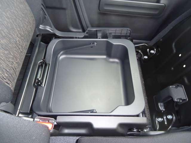 660 カスタムスタイル ハイブリッド XG ETC 片側電動ドア スマートキー(19枚目)
